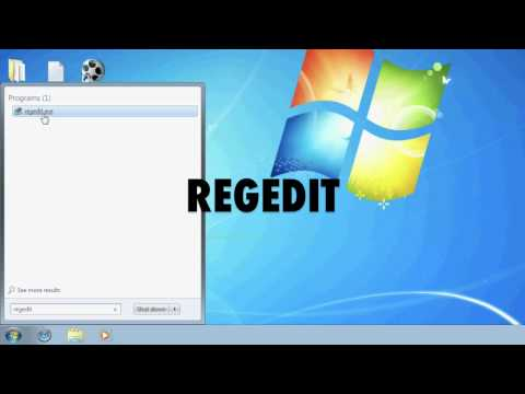 How To Remove Windows Startup Programs & Speed Up Startup