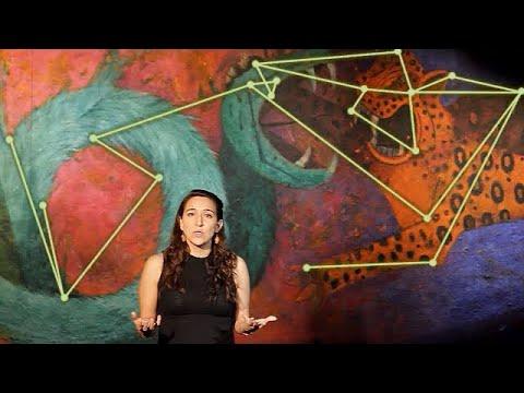 sinapsis---episodio-2:-pintura-y-percepción-visual