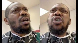 Beanie Sigel Says Juelz Santana Is The Best Dipset Member Goes Off After Dude Says Jim Jones Is YouTube Videos