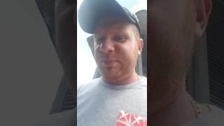 видео Недозаряд АКБ ВАЗ 2107. Почему?