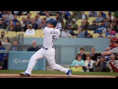 Baseball Walk Up Songs (Part 3)