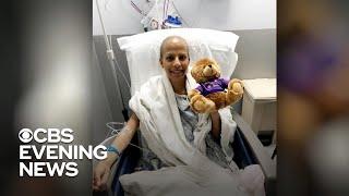 fertility-treatment-breakthrough-women-cancer