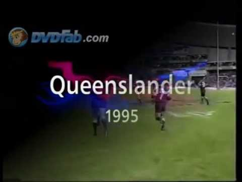 "State of Origin: Evolution of the ""Queenslander!"" call"