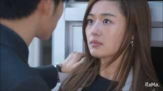 (繁中字)來自星星的你 OST Part.1 Lyn-My destiny 我的命運