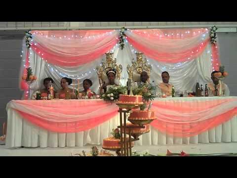 Wedding decoration uk 9 youtube wedding decoration uk 9 junglespirit Gallery