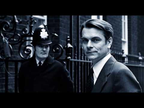 David Owen on Thatcher's legacy