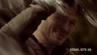 Сериал Пес   2 сезон   14 серия