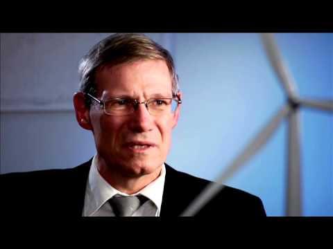 NIB loans for Danish wind power