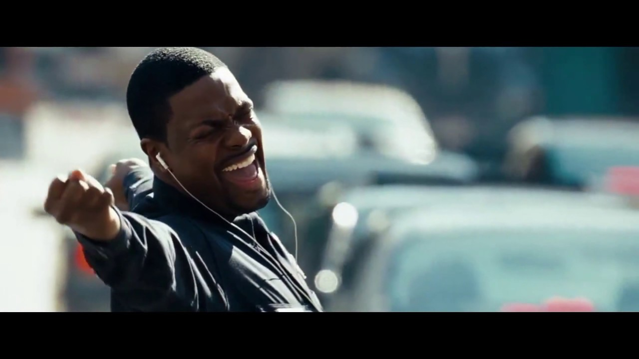 Download Rush Hour 3 Best Funny Comedy Scene Starting