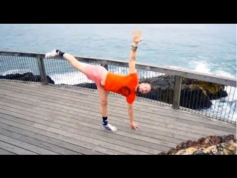 yoga-for-men:-core-inspirations---advanced-core-burning-flow-with-tyler-mccoy