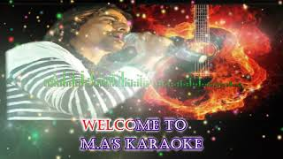 Swag Se Swagat Karaoke with lyrics
