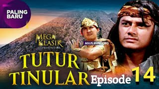 Download Video Tutur Tinular Episode 14 [ Tragedi Majapahit ] MP3 3GP MP4