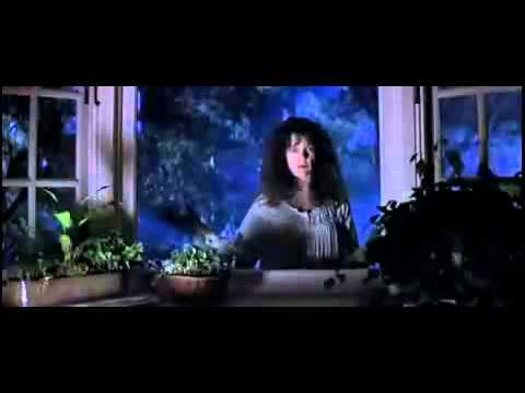 Scream 3 2000 Sidney's Dream