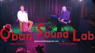 Qban Sound Lab