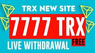 Piya Aavo    Rajasthani song    Kapil Jangir    Anupriya Lakhawat    Momin Khan    Astha U Music