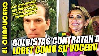 carlos-loret-ya-fue-reclutado-por-los-golpistas-como-principal-defensor-en-mxico