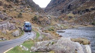 Irland ist einfach geil・Gap of Dunloe・V2og #25