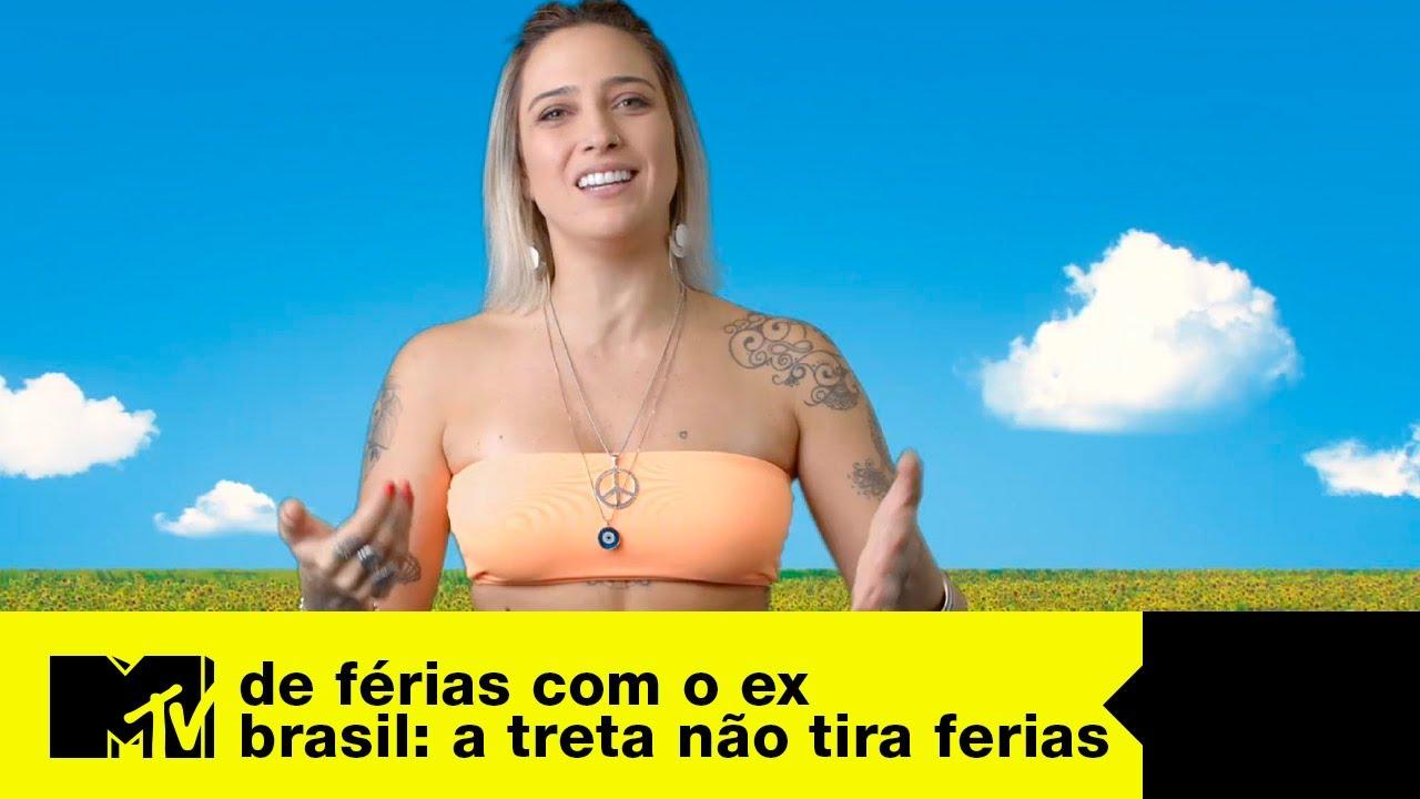 De ferias com o ex brasil 3 ep 5