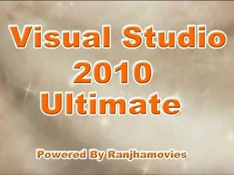 Vb 2008 Tutorial Ebook