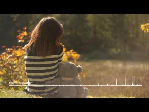 Kasih (Remix) - DJ Salju band