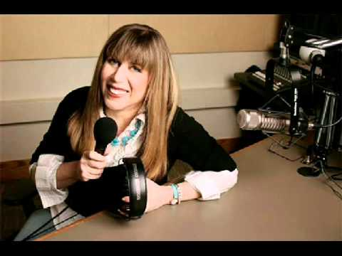 Randi Rhodes - Rants about Air America and MSNBC (the Randi Rhodes show)