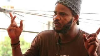 Sénégalais rapatriés d'Allemagne: Thiate tape sur les doigts de l'Etat