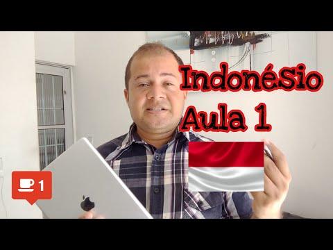 INDONESIA I COMPARAR y Adv CANTIDAD En Bahasa Indonesia I Aprende Indonesio RÁPIDO y FÁCIL C10 from YouTube · Duration:  15 minutes 20 seconds