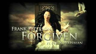 Within Temptation - Forgiven (official Music Video)