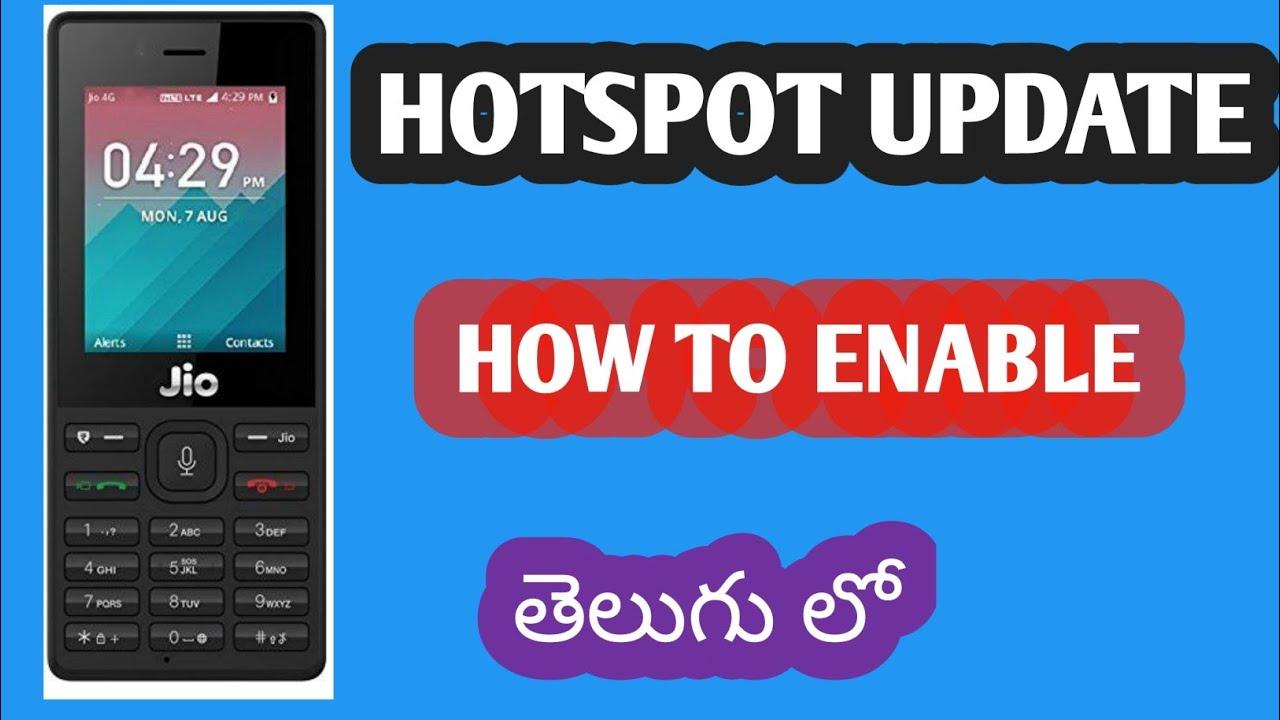 Love rose wallpaper free download hd