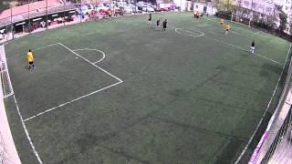 Göztepe Spor Tesisleri  Saha-1 - 02-04-2016 13:00:02 - sosyalhalisaha.com
