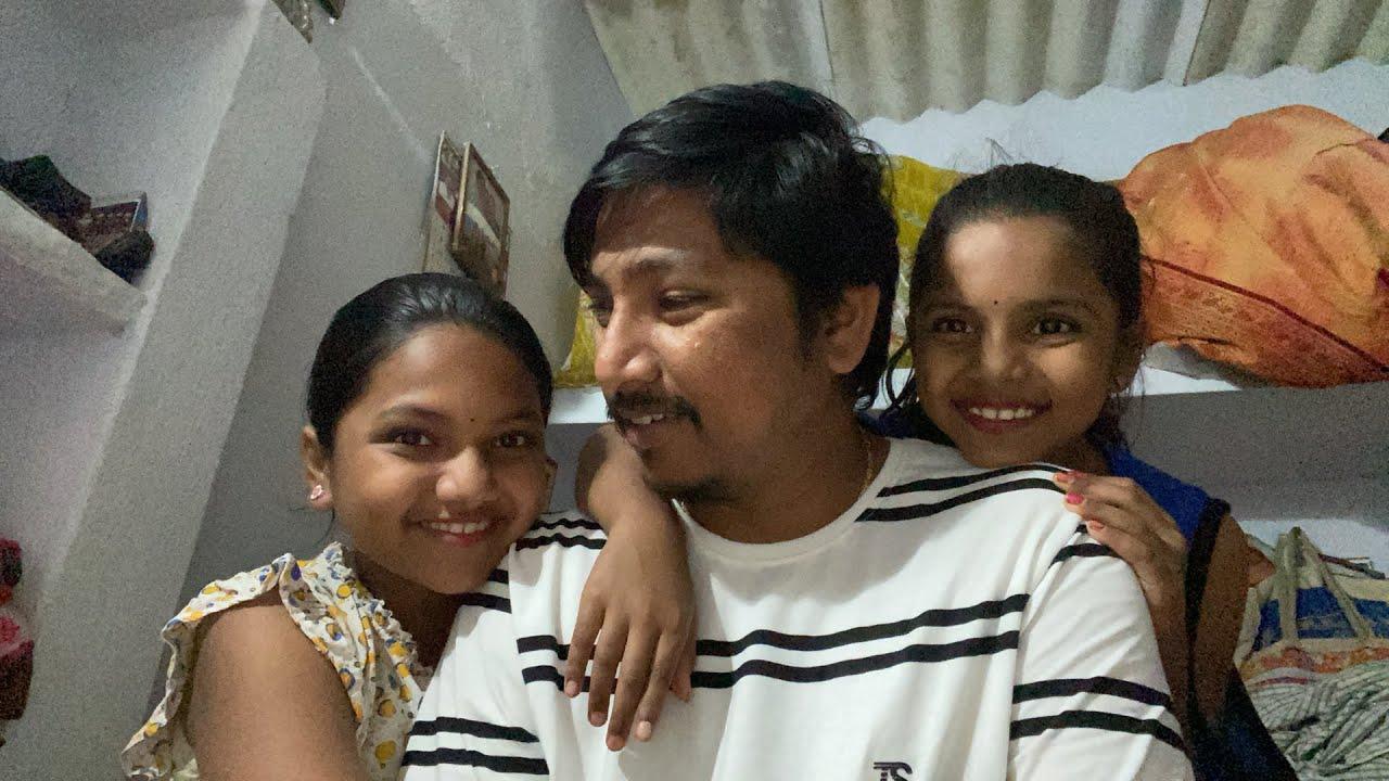 Jabardasth Yodha Family Live || #Jabardasthydtv || #JabardasthYodha