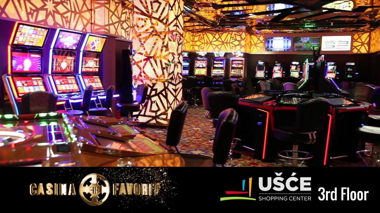 Sg gambling hotline