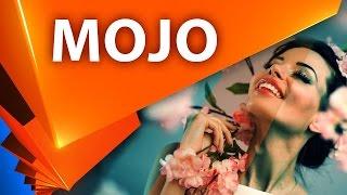 Модная цветокоррекция с MOJO от Red Giant - AEplug 055(Простой плагин Mojo для стилизации видео под современные голливудские кино блокбастеры. Быстро в автоматиче..., 2014-07-22T16:26:13.000Z)