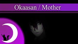 【Mattaku】Mother/Okaasan【Cover/歌ってみた】 おかあさん