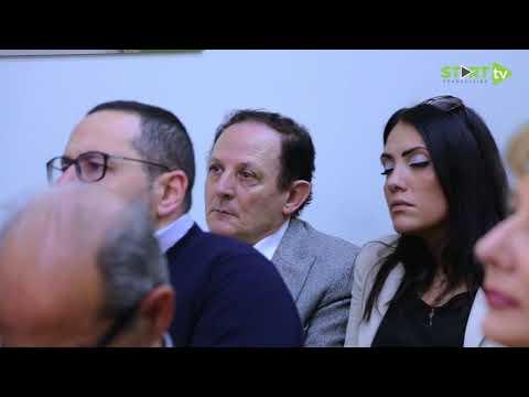StartTv//Expo Franchising Napoli