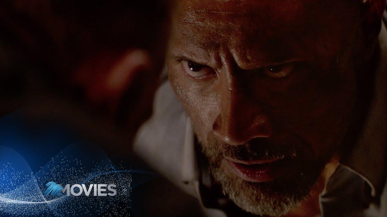 Download Newvie – Skyscraper | M-Net Movies