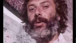 Georges Moustaki – Le Métèque