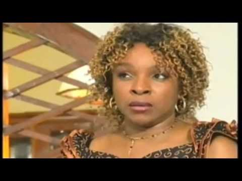 Melody of Life   Nollywood Nigerian Movie