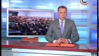 """CTV.BY: Новости """"24 часа"""" 17 октября 2013 в 10.30"""