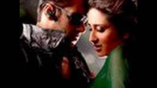Bodyguard - Bollywood Movie Review by Taran Adarsh - Salman Khan & Kareena Kapoor
