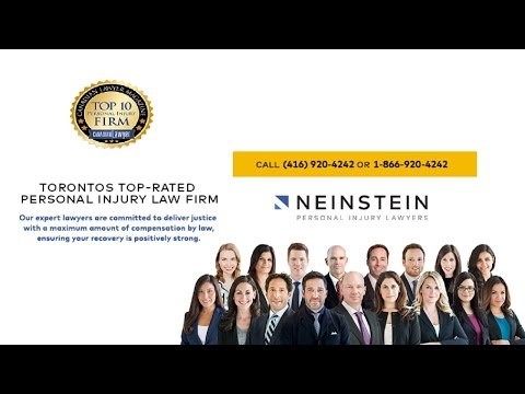 neinstein-personal-injury-lawyers-in-toronto