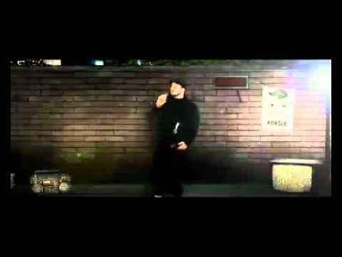 Abluka Alarm ft. Sagopa Kajmer - Unut Dedi Hatıram