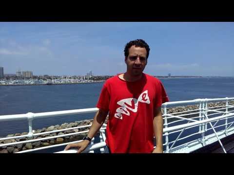 Long Beach(3)