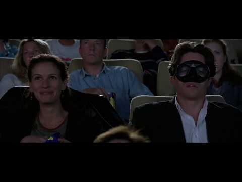 Vuelve la magia del cine con #YOVOYALCINE