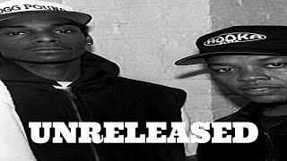 Dr. Dre - Hoe Hopper (Unreleased) (Best Quality)