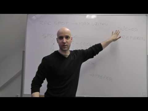 4. Preference (videa ke knize Mikro2)