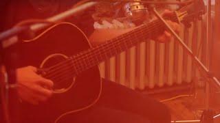 Kim Churchill - Rage (Acoustic Live Version)