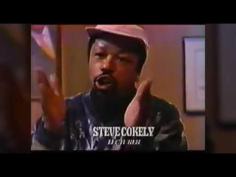 STEVE COKELY - UNTOLD TRUTH - ( MUST WATCH )