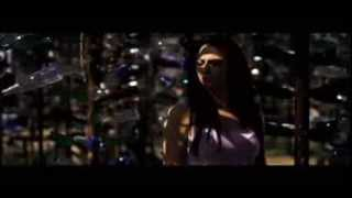 KILLER HOLIDAY Official Trailer (2013) - Michael Copon, Rachel Lara, Julia Beth Stern