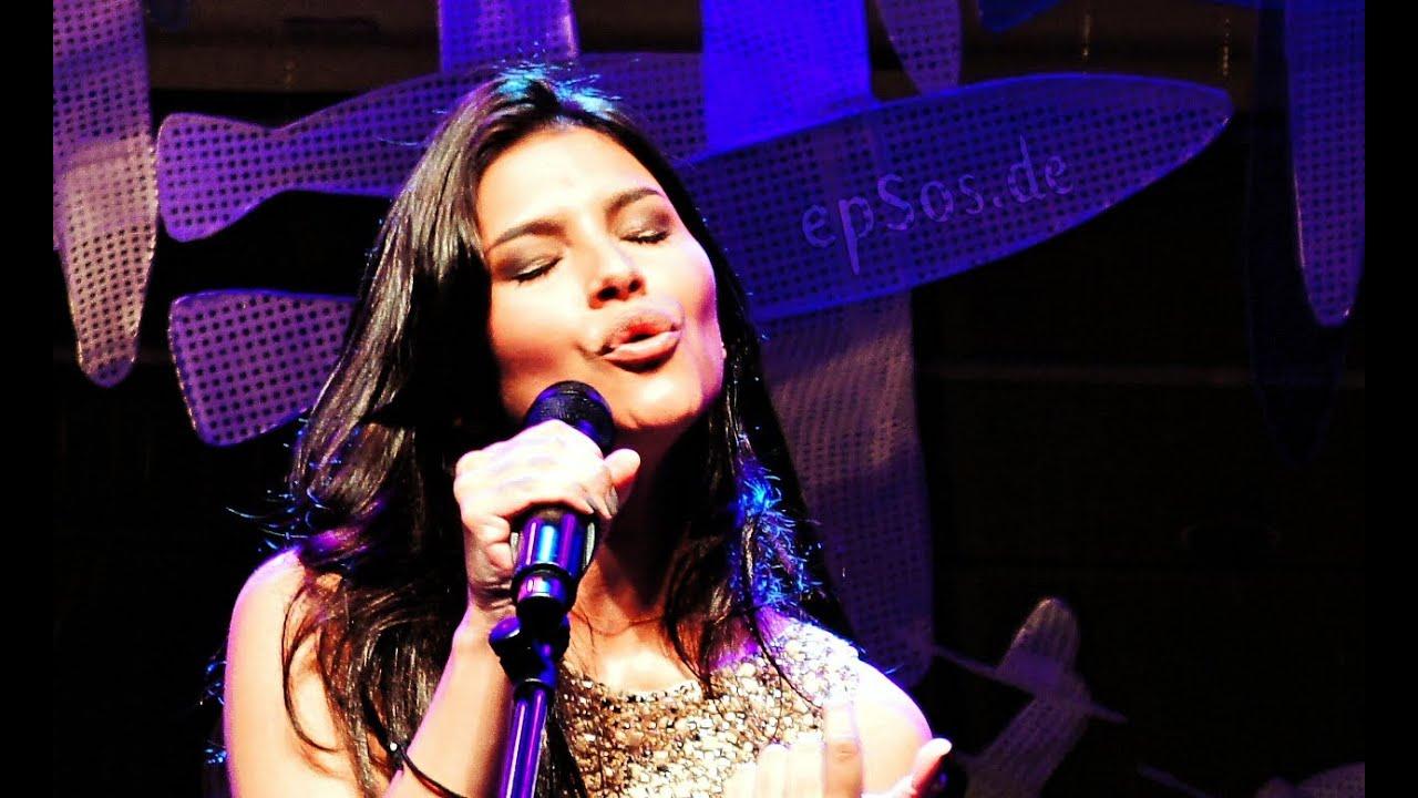 Romantic songs by female singers